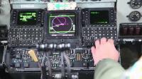 คลิป F-15 Refueling