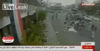 เหตุระเบิดใน Yemen ตายอย่างน้อย 47  และบาดเจ็บ 75+