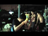 """รายการ ดนตรีพาเที่ยว (เต้นสไตล์บ้านๆ) - แดนซ์กระจายกับเด็กโคราช 2014 """"ภาค.2"""""""