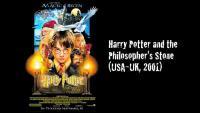 แฮรี่ พอตเตอร์
