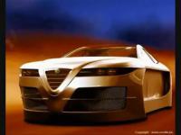 คลิป รถยนต์ในอนาคต 2050