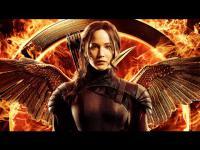 The Hunger Games : Mockingjay Part 1 - Official Trailer [ซับไทย]