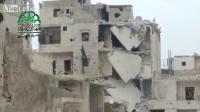 คลิป sniper หรอต้องเจอแบบนี้ Syria