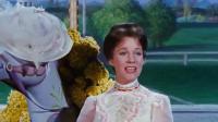 คลิป เมื่อหนังเพลงเด็กๆอย่าง Mary Poppins มาร้องแบบ Death Metal