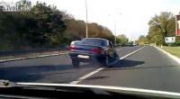 จะขับรถไปอู่ซ่อม!! หรออออ