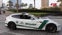 ตบเท้าเข้าร่วมอีกคัน BMW i8 เข้าร่วมประจำการกับตำรวจดูไบเป็นที่เรียบร้อย
