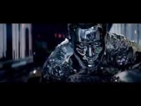 คลิป Terminator Genisys TRAILER 2015