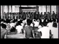"""คลิป โศกนาฏกรรมครั้งใหญ่ที่สุดของไทย """"เหตุการณ์ 6 ตุลาคม 2519″"""
