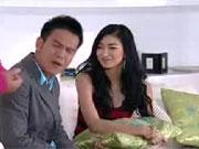 คลิป พักรบ...พบรัก ตอน คอนโดน่าอยู่ sitcom thai comedy tv