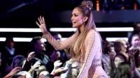 คลิป Jennifer Lopez