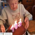 คลิป 102 ปี ยังแข็งแรง