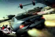 คลิป เกมส์ games cool PS3, Playstation3 Games