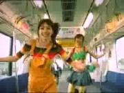 คลิป MVเพลง เด็กมีปัญหา (Four - Mod)