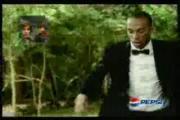 คลิป Pepsi Football 2008 โฆษณา เป๊บซี่ สร้างสรรค์เต็มที่เลย  รวมนักฟุตบอล ซุปเปอร์สตาร์ ระดับโลก