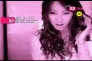 คลิป The grace  เกาหลี นักร้อง