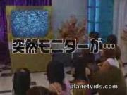 คลิป จับภาพสาวๆญี่ปุ่น