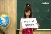 คลิป redbooks movie ภาพยนตร์ berryz k-pop j-pop my sassy girl cute น่ารัก สาวสวย