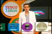 คลิป ซิปโป้ ท้าเรียง ชมรมซิปโป้ประเทศไทย Zippo Club Thailand นีโน่ ช่อง3 รายการทีวี