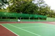 เทนนิส โรเจอร์ เฟดเดอเร่อ นาดาล ดาเวนพอร์ต ชราโปว่า tennis roger federer davenport