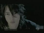 คลิป NEWS   hoshi wo mezasite  jpop