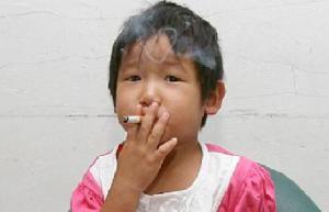 หมวย เด็ก ผู้หญิง ประเทศจีน จีน อุบัติเหตุ ปาฎิหาริย์ เบียร์ บุหรี่ แปลก