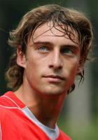 10 อันดับ นักฟุตบอล เซ็กซี ฟุตบอลโลก 2010 หนุ่ม อิตาลี เบอร์1