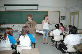 ภาพหลุด นศ. โรงเรียนนานาชาติ < 20 up