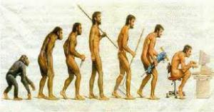 พฤติกรรมมนุษย์กับการพัฒนาตน