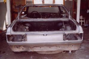 เปิดโรงงานรถหรู การผลิต BENZ SLR ( หาดูยากมาก )