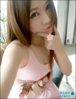 ชาวเน็ตฮือฮา!! ครูสาว สุดเซ็กซี่ Zhu Songhua