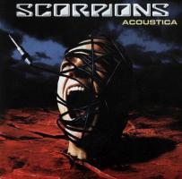 Scorpions โชว์ คอน เสิร์ต ครั้ง สุด ท้าย ใน ไทย