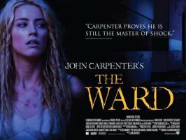 จอห์น คาร์เพนเตอร์ กลับมาในรอบ 10ปี แท็คทีมผู้สร้าง Saw 1-7 ปั้นหนังสยองสุดหวีด