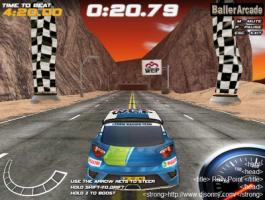 เกมส์ แข่งรถ แข่งมอเตอร์ไซด์