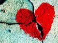 คุณกำลังทำร้ายคนที่คุณรักอยู่หรือป่าว ?