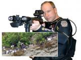 มือปืน นอร์เวย์ สังหารหมู่ และ วางระเบิด 92 ให้การ ถึง โหด ก็ จำเป็น