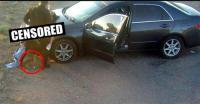 ตำรวจ อเมริกา ฉาว สาว มี เซ็ก กระโปรงรถ