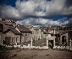 หมู่บ้านผีสิง หมู่บ้านผีสิง ณ รัสเซีย ลึกลับหลอนได้อีก