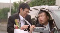 โดราเอมอน โนบิตะ ไจแอนท์  ชิซุกะ ซึเนโอะ โตโยต้า อายุ30 ฟูจิโกะ F. ฟูจิโอะ