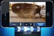 หนัง แอคชัน สุดระห่ำที่คุณทำเองได้ง่ายแค่คลิกด้วย Action Movie FX