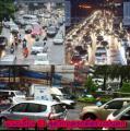 10 ถนน ในกรุงเทพฯ เส้นไหนบ้าง เสี่ยงตาย