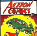 หนังสือการ์ตูนราคาเหยียบร้อยล้าน แพงที่สุดในโลก