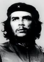 เช เกบารา Che guevara