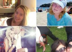 10 ภาพอันตราย ที่ไม่ควรโพสต์ ลงเฟซบุ๊ก ไม่งั้นจะร้องไห้ภายหลัง