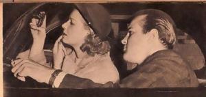 13 ภาพเด็ดจากคู่มือ 'มารยาหญิงสำหรับจับชาย' ของคนเมื่อ 77 ปีก่อน!!