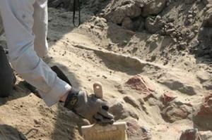 ไม่ดูไม่ได้แล้ว! 10 สิ่งของเก่าแก่ที่สุดในโลก ที่มนุษย์เคยค้นพบ