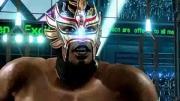คลิป Virtua Fighters Game