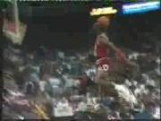 คลิป Air Jordan History