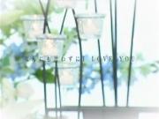 คลิป Natsumi Abe- Nanimo Iwazu ni I Love You  jpop