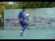 คลิป ฟุ๊ตบอล football