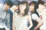 BoysOverFlowers Movie